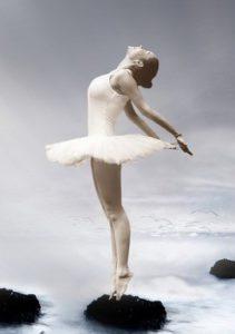 ballerina extension