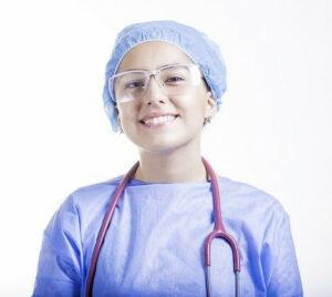 my surgeon